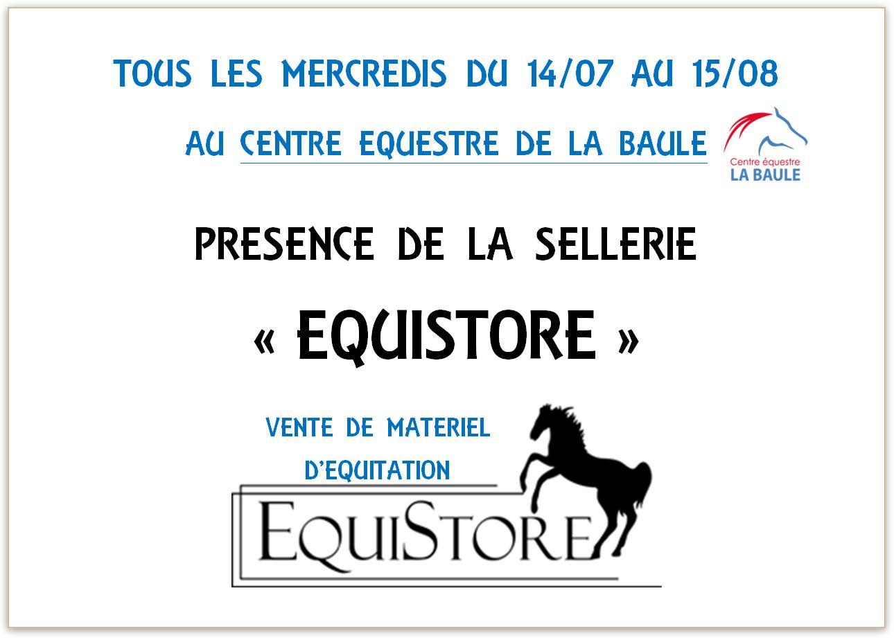 EQUISTORE1