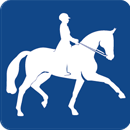 LOGODRESSAGE