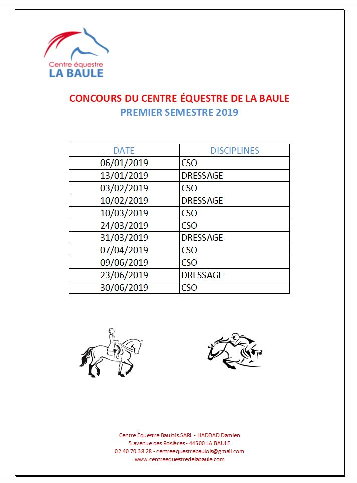 cconcours