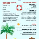 planning-des-vacances-dété-2021