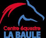 Centre équestre de La Baule